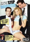Its Okay! Shes My Step Daughter 3 Porn Movie