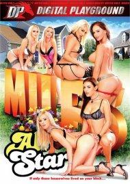 All Star MILFs Porn Movie