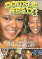 Double Head 3 Porn Movie