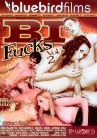 Bi Fucks 2 Porn Video