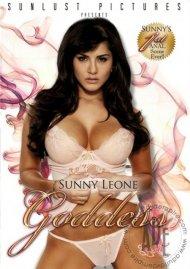 Sunny Leone Goddess Porn Video