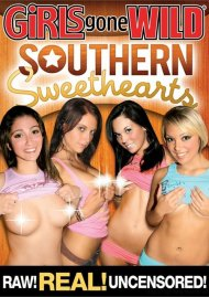 Girls Gone Wild: Southern Sweethearts Porn Movie