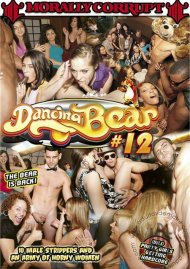 Dancing Bear #12 Porn Movie