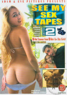 See My Sex Tapes 2 Porn Movie