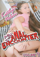 My 1st Anal Encounter 9 Porn Video