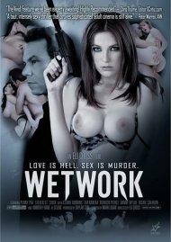 Wetwork Porn Movie