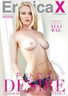 Pure Desire Vol. 4 Porn Video