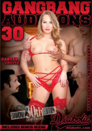 Gangbang Auditions #30 Porn Video