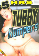 Tubby Humpers Porn Movie