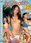 Black Street Hookers 22 Porn Movie