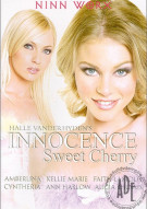 Innocence: Sweet Cherry Porn Video
