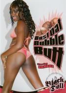 Bust Dat Bubble Butt Porn Movie