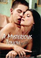 Playgirl: A Mysterious Touch Porn Movie