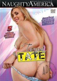 Tanya Tate Porn Movie