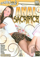Anal Sacrifice Porn Movie