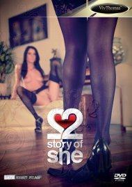 Story Of She 2 Porn Movie