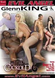 Mean Cuckold 6 Porn Movie