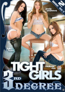 Tight Girls Porn Movie
