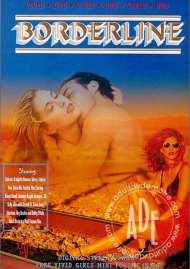 Borderline Porn Movie