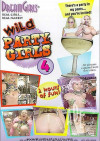 Dream Girls: Wild Party Girls #4 Porn Movie