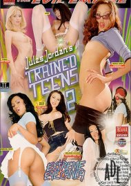 Trained Teens 2 Porn Video