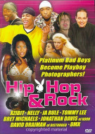 Playboy: Hip-Hop & Rock Porn Movie