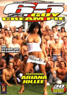 65 Guy Cream Pie 2 Porn Movie