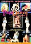 Face Dance Part 2 Porn Movie