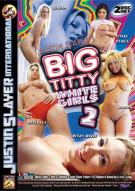 Big Titty White Girls 2 Porn Movie