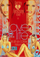 Love Life Porn Video