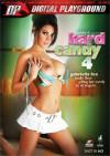 Hard Candy 4 Porn Movie