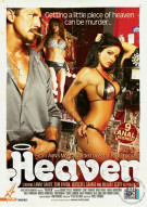 Heaven Porn Video