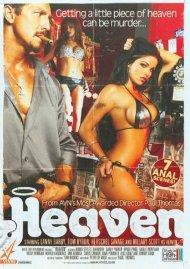 Heaven Porn Video