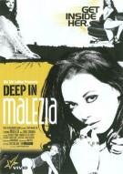 Deep in Malezia Porn Video