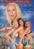 My Girlfriends Girlfriends 4 Porn Movie