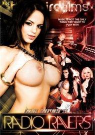 Radio Ravers Porn Movie