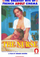 Nurse, The (English) Porn Video