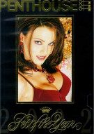 Penthouse: Pet Of The Year 2002 Porn Movie