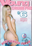 Young Cream Pies #6 Porn Movie