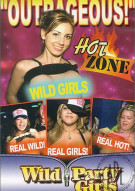 Hot Zone Porn Video