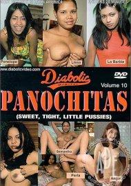 Panochitas Vol. 10 Porn Video