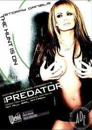 Predator, The Porn Video