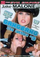 Gangbang My Face 3 Porn Video