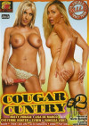 Cougar Cuntry #2 Porn Movie