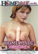 Home Made Masturbation Porn Movie