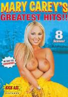 Kick Ass Chicks 68: Mary Carey's Greatest Hits!! Porn Video
