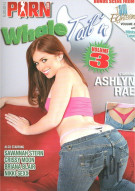 Whale Tailn Vol. 3 Porn Movie