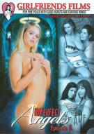 Imperfect Angels: Episode 8 Porn Movie