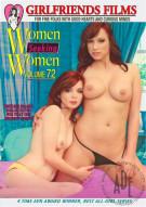 Women Seeking Women Vol. 72 Porn Video