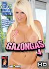 Gazongas 4 Porn Movie